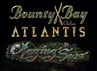 bounty-bay-online-raging-seas