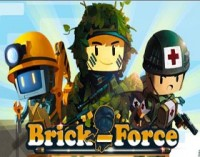 brick-force-sandbox-shooter