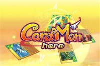 cardmon-hero-tcg