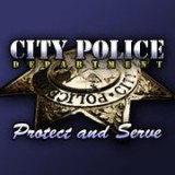 city-police-department-facebook-game