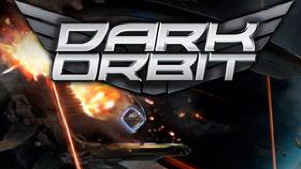 Dark Orbit « Space Strategy Shooter