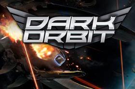 Dark Orbit « Space Strategy Shooter