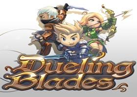 dueling-blades-facebook-game