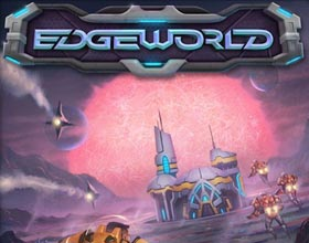 edgeworld-online-game