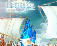einherjar