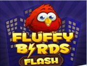 fluffy-birds-flash-facebook-game