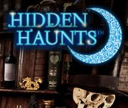 hidden-haunts-facebook