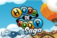 hoop-de-loop-saga-facebook-game