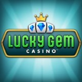lucky-gem-casino-facebook-game