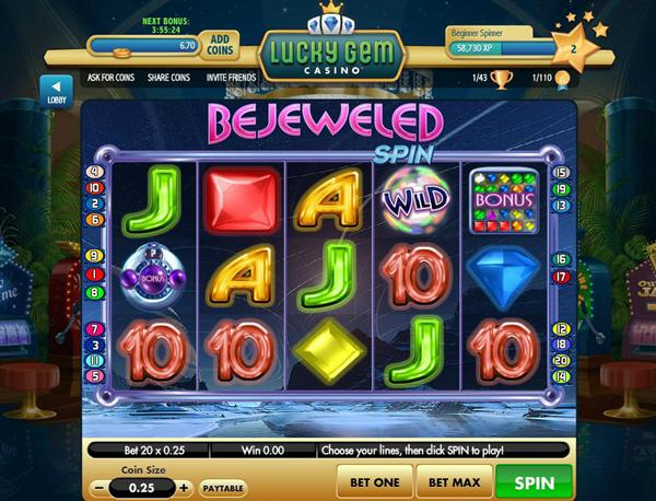 read more free slot machine gambling