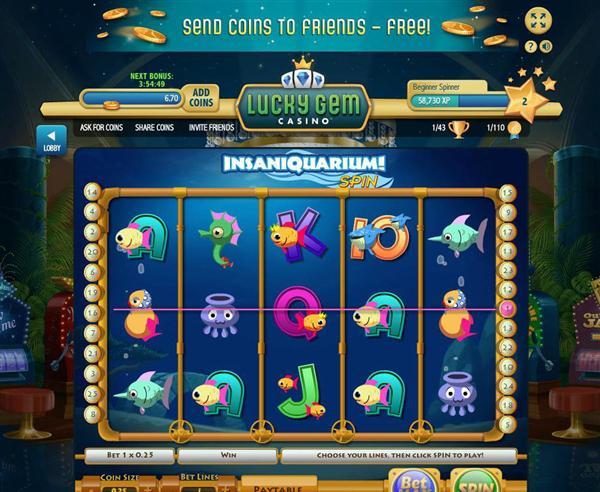 free online monopoly slots  casino online
