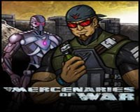 mercenaries-of-war-facebook-game