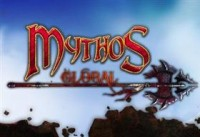 mythos-global