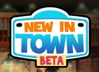 new-in-town-facebook-game
