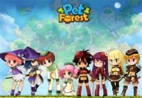 pet-forest-game