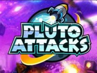 pluto-attacks-shooter-mmo