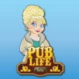 pub-life-facebook-game