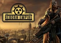 reborn-empire-online-game