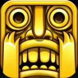 temple-run-iphone