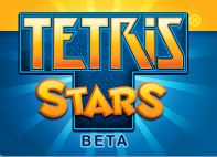 tetris-stars-facebook-game