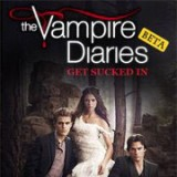 the-vampire-diaries-get-sucked-in-facebook