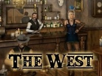 the-west-browser-game