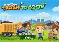 trash-tycoon-facebook-game
