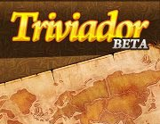 triviador-facebook-game