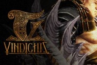 vindictus-free-mmorpg-brawler