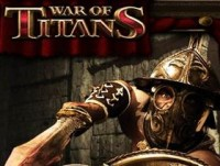 war-of-titans-online
