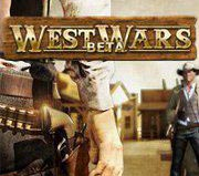 westwars-facebook-game