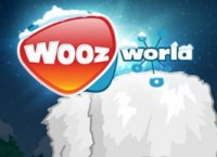 woozworld-online-game