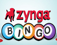 zynga-bingo-facebook-game