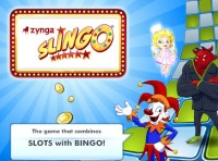 zynga-slingo-facebook-game