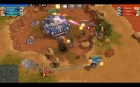 Airmech_Screenshot2
