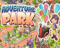adventure-park-on-facebook
