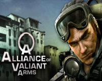 alliance-of-valiant-arms