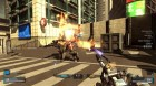 blacklight-retribution-gameplay-screenshot1