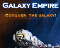 galaxy-empire