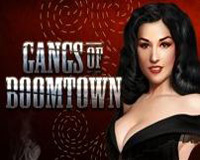 gangs-of-boomtown-google-plus-game