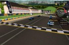 gt-racing-motor-academy-screenshot3