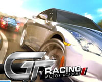 gt-racing-motor-academy
