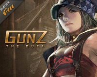 gunz-the-duel
