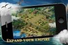 island-empire-screenshot2