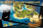 island-empire-screenshot3