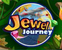 Jewel Journey Game
