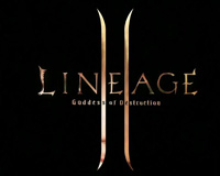 lineage-2-goddess-of-destruction