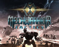 mechwarrior-tactics