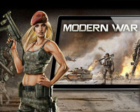 modern-war-iphone-logo