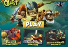monkey-quest-website